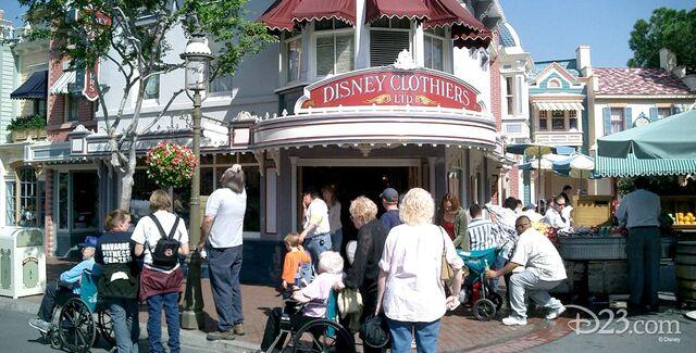 File:Disney-clothiers-1180w-600h-1180x600.jpg
