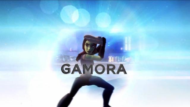 File:Gamora DI2.0.png