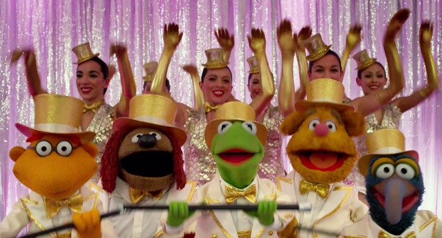 File:Muppets Most Wanted Teaser 04.png