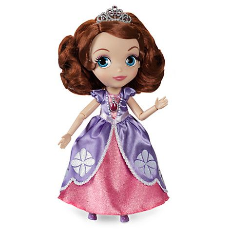 File:New Sofia The First Singing Doll.jpg