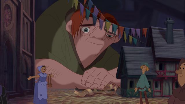 File:Quasimodo 8.PNG