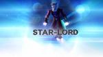 Star-Lord DI2.0