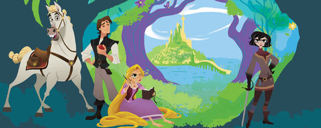 File:Tangled The Series art.jpeg