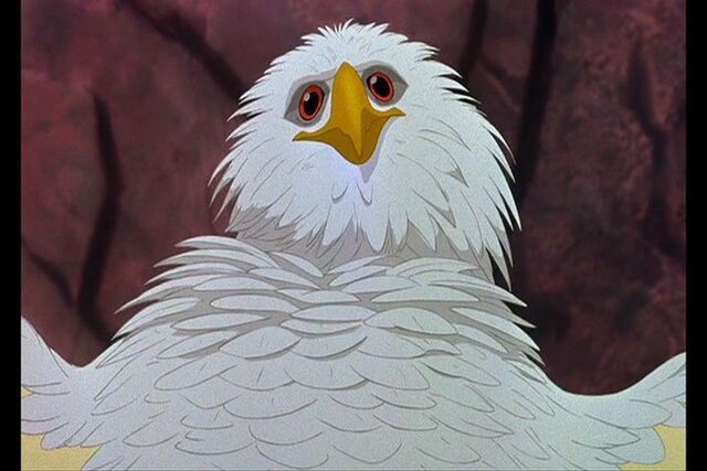 File:The-Rescuers-Down-Under-the-rescuers-5012502-720-480.jpg