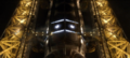 Thumbnail for version as of 00:11, February 2, 2015