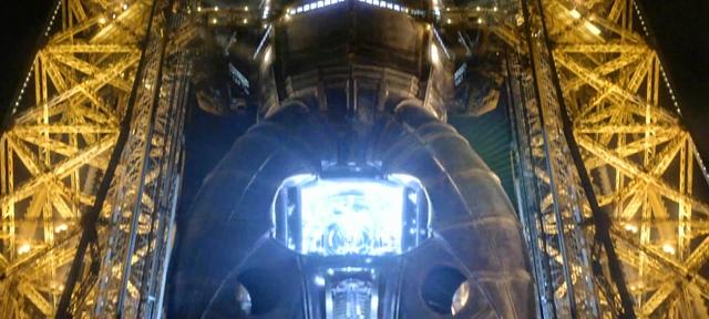File:Tomorrowland (film) 12.png