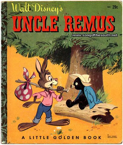 File:Uncle remus lgb.jpg