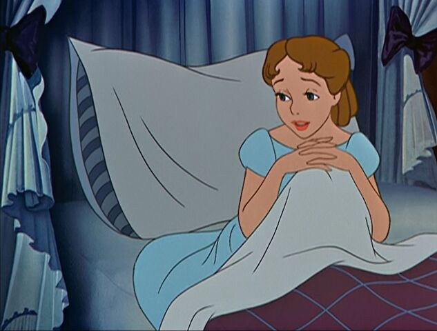 File:Wendy in Bed.jpg