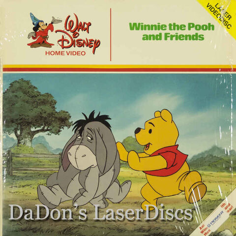 File:Winnie-the-Pooh-and-Friends-Not-on-DVD-Movie-LaserDisc-226AS.jpg