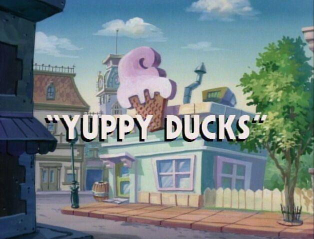File:YuppyDucks.jpg