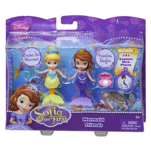 File:DISNEY Sofia the First 2-Doll Pack.jpg