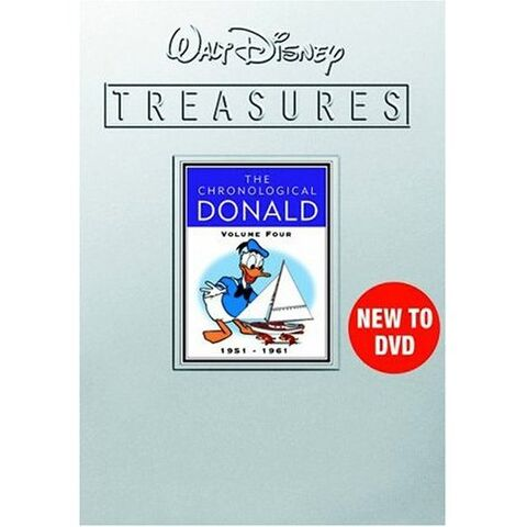 File:DisneyTreasures08-donald4.jpg