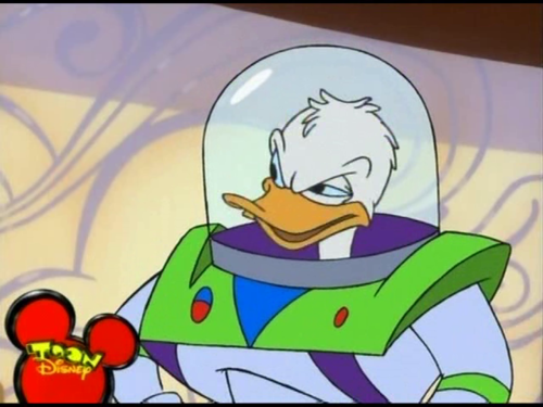 File:Donald Duck dresses up like Buzz.png