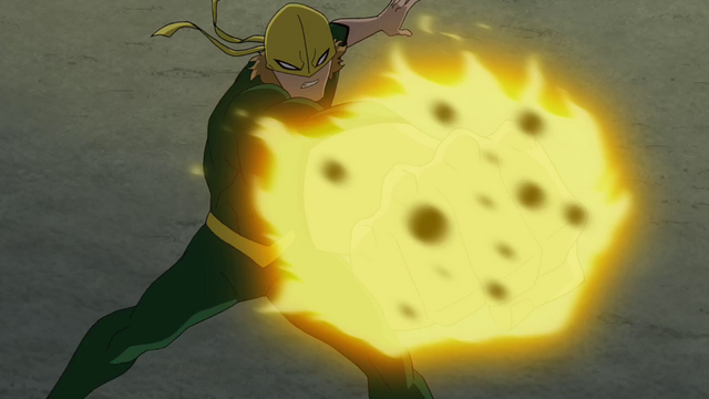 File:Ironfist8.png