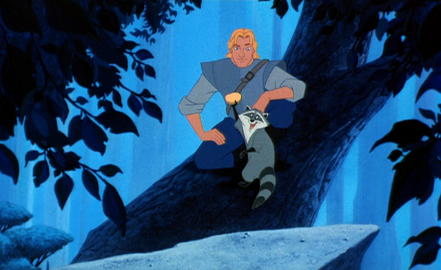 File:John Smith 25.PNG