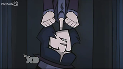 File:Julian in Tale of the Golden Doctor's Note 13.png