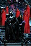 Marvel Darth Vader Vol 20
