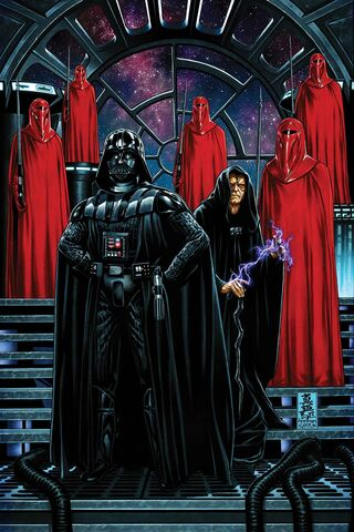 File:Marvel Darth Vader Vol 20.jpg