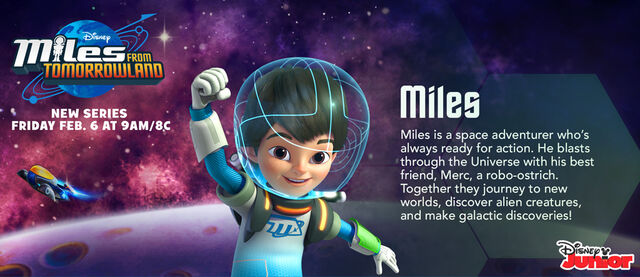 File:Miles from Tomorrowland 3.jpg