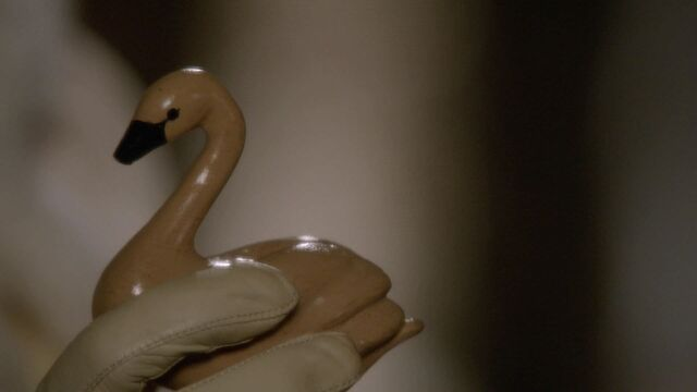 File:Once Upon a Time - 6x11 - Tougher Than the Rest - Wooden Swan.jpg