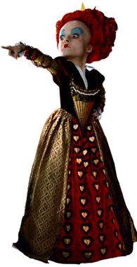 File:Reina Roja.png