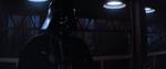 Return-of-the-Jedi-13