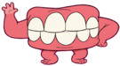 File:Teeth appearance.png