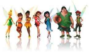 File:Tinkerbell characters.jpg
