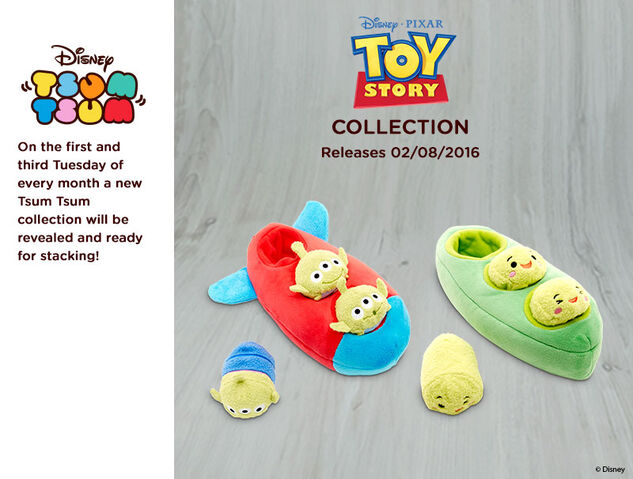 File:Toy Story Tsum Tsum Tuesday 2016 (UK).jpg