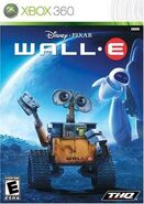 Wall-exbox360