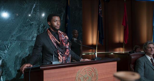 File:Black Panther (film) 33.jpg
