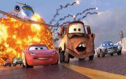 Disney-Cars-2-Wallpaper