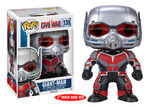 Funko Pop! - Captain America Civil War - Giant Man