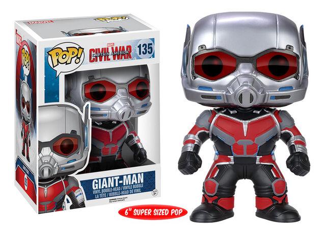 File:Funko Pop! - Captain America Civil War - Giant Man.jpg