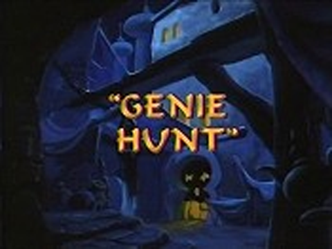 File:GenieHunt.png