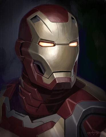 File:Iron Man IM3 Concept Art 2.jpg