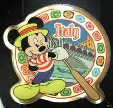 File:Italy pin.jpg