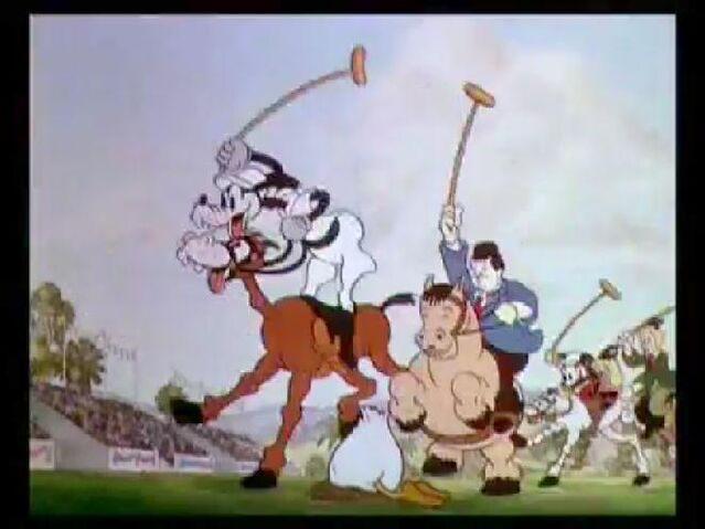 File:Mickey's Polo Team whack 2.jpg