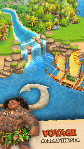 File:Moana - Island Life 4.jpg