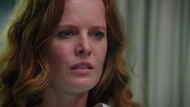 File:Once Upon a Time - 5x08 - Birth - Zelena Worried.jpg