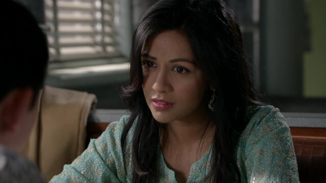 File:Once Upon a Time - 6x09 - Changelings - Jasmine.jpg