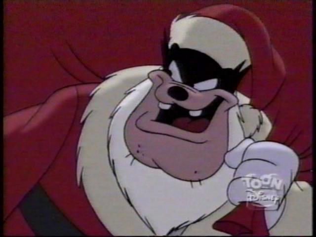 File:Pete as Santa.jpg