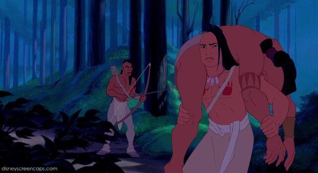 File:Pocahontas-disneyscreencaps.com-3903.jpg