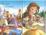 Princesses-and-Puppies-disney-princess-38319627-500-386