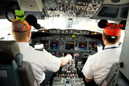 Prn-alaska-airlines-disney-d-1yhigh