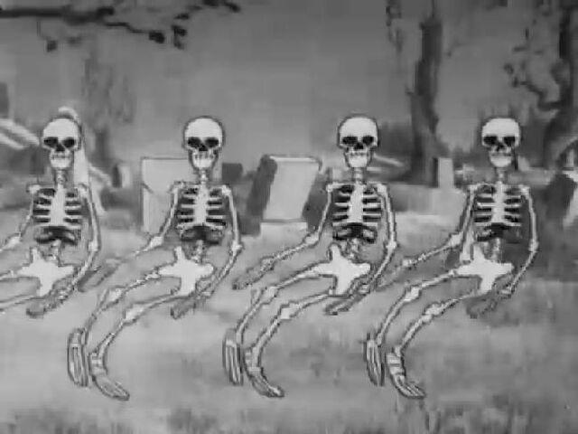 File:The skeleton dance 19292.jpg