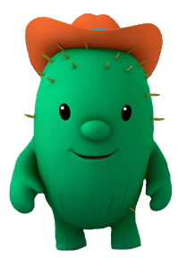 File:Toby 8.png