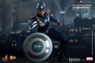 902187-captain-america-stealth-s-t-r-i-k-e-suit-003