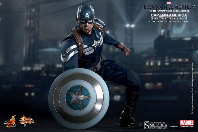 File:902187-captain-america-stealth-s-t-r-i-k-e-suit-003.jpg