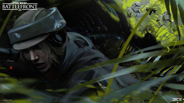 File:Anton Grandert Battlefront art 4.jpg